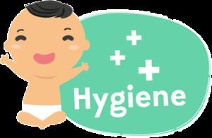 bayi-hygiene